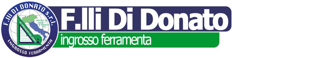 F.lli Di Donato srl